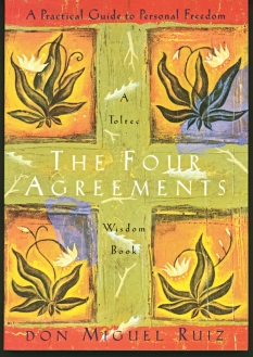 the-four-agreements-2.jpg-2